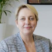 Janet Ipek